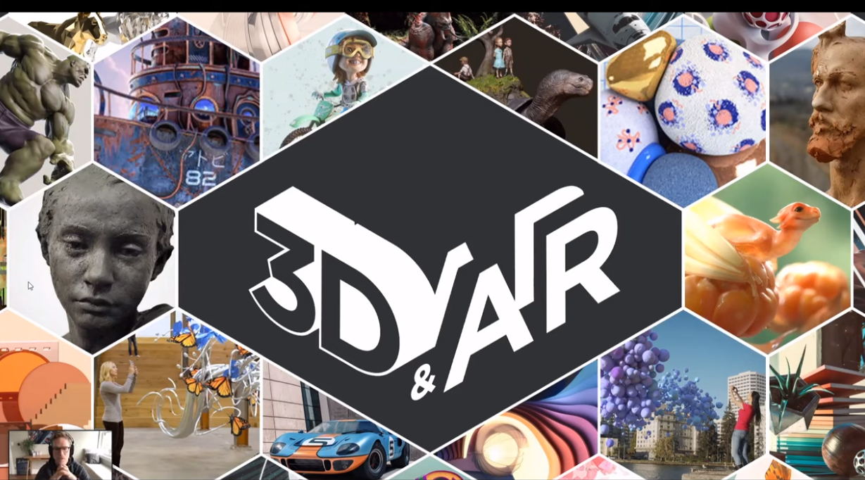 V-Ray 3.4 for 3DS Max and Maya发布-加入抗噪点新功能